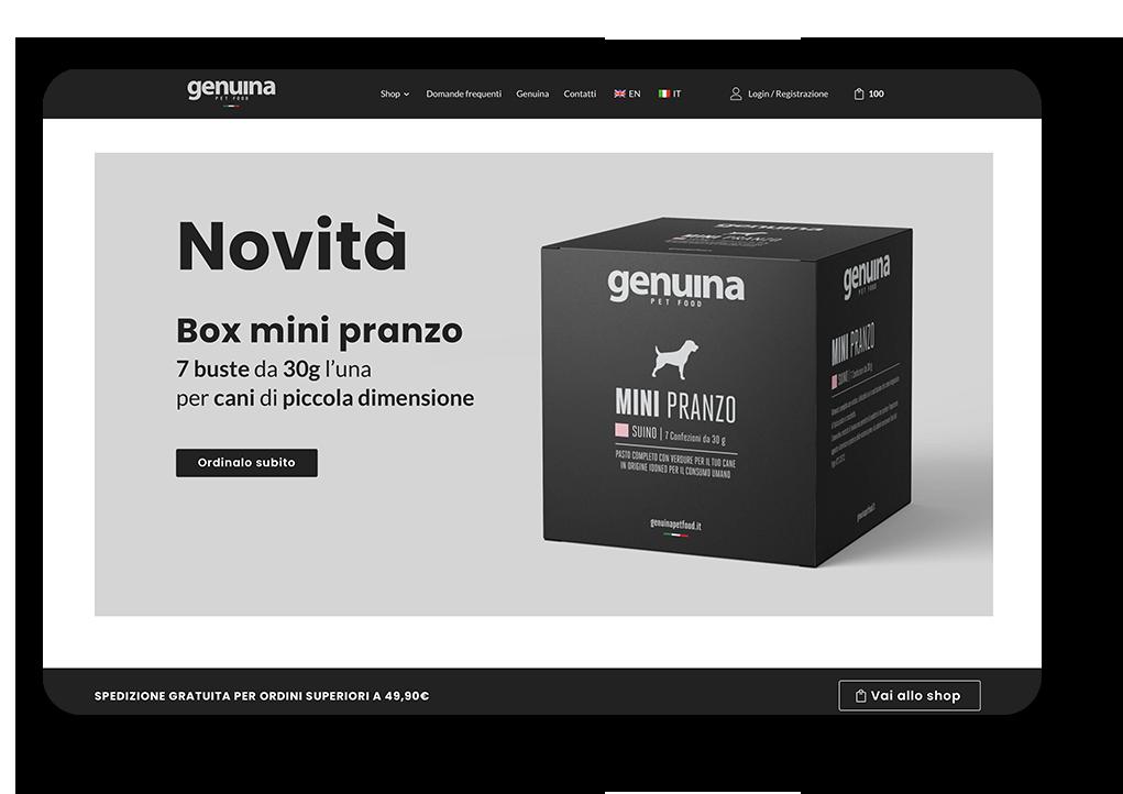 realizzazione-sito-web-e-commerce-lecco