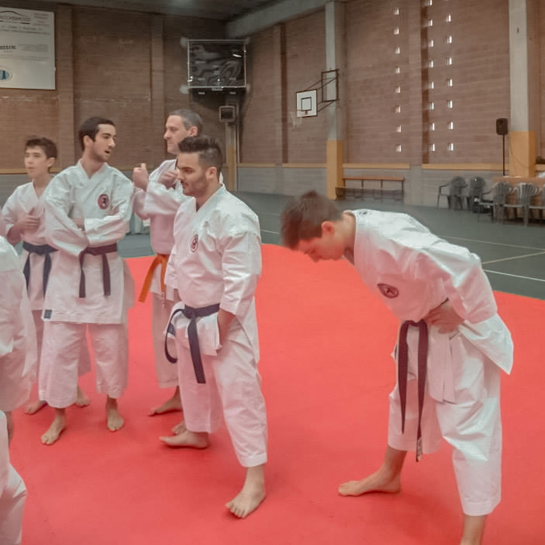 karate-bushido-samurai-designer