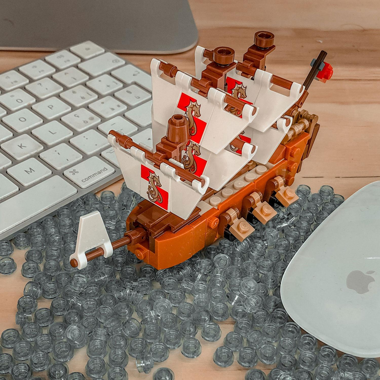 lego-galeone-barca-creativita-lecco