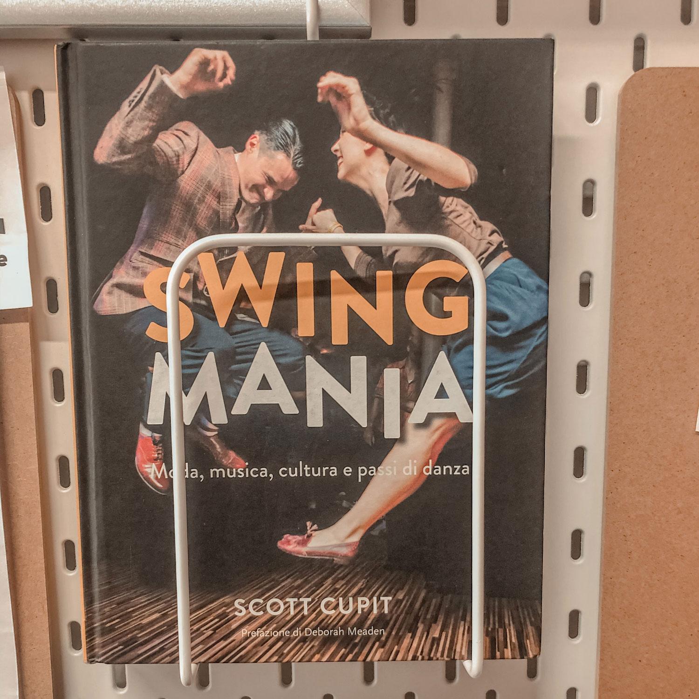 swing-mania-designer-lecco-vintage