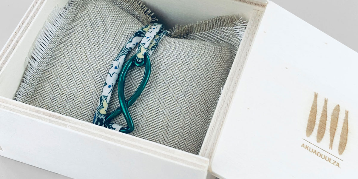 akuaduulza-gioielli-packaging-lake-como