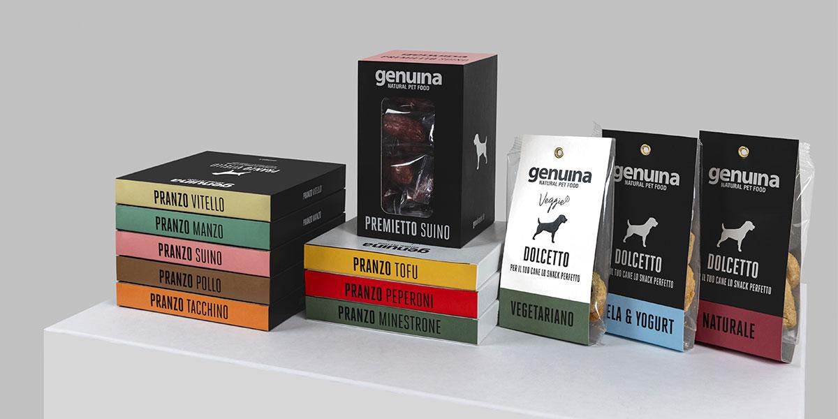 creazione-grafica-scatola-prodotto-genuina