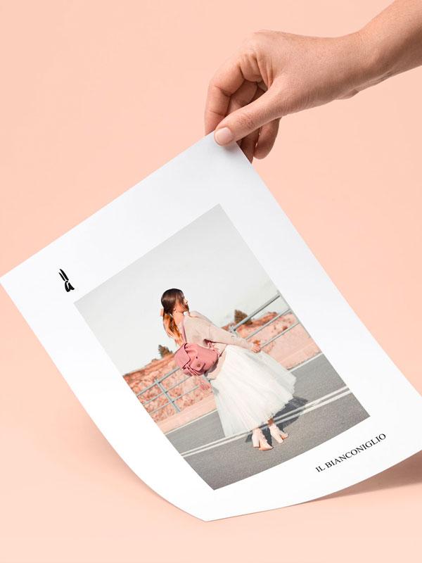 grafica-locandina-negozio-di-vestiti-donna
