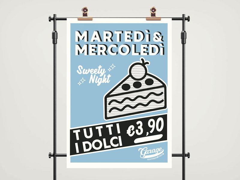 grafica-pannelli-poster-garage-mercoledi