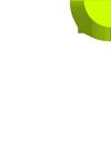 logo-bianco-gerin-studio-grafico-lecco