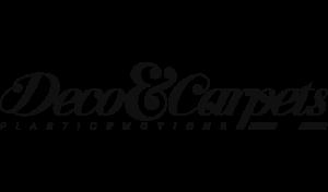 logo-cliente-decorazione-tappeti-como