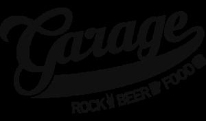 logo-cliente-garage-pub-hamburgeria-birreria-lecco