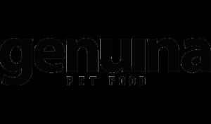 logo-cliente-genuina-pet-food-milano-lecco