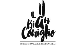 logo-cliente-negozio-abbigliamento-madesimo