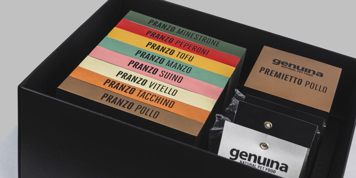 packaging-design-food-alimenti-scatole-luxury-box-lecco