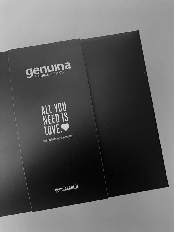 packaging-design-luxury-box-genuina-3