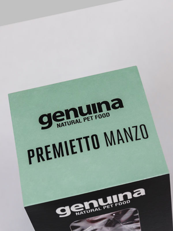 packaging-design-premietto-manzo-particolare
