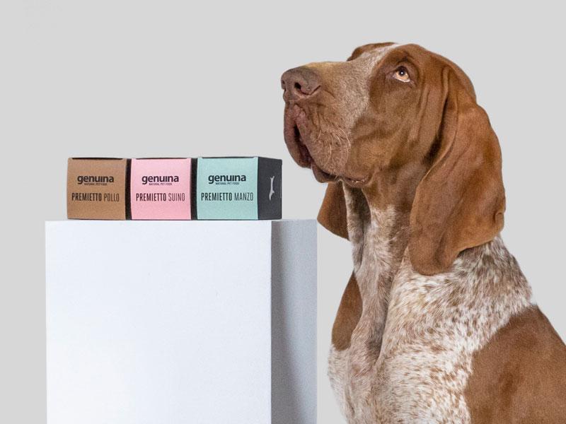 packaging-design-scatola-alimento-cani-premietti
