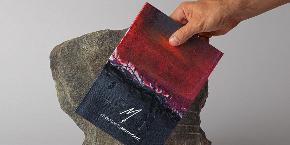 progettazione-grafica-brochures-aziendali-como