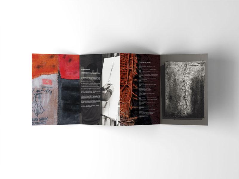 progettazione-grafica-brochures-aziendali-leecco