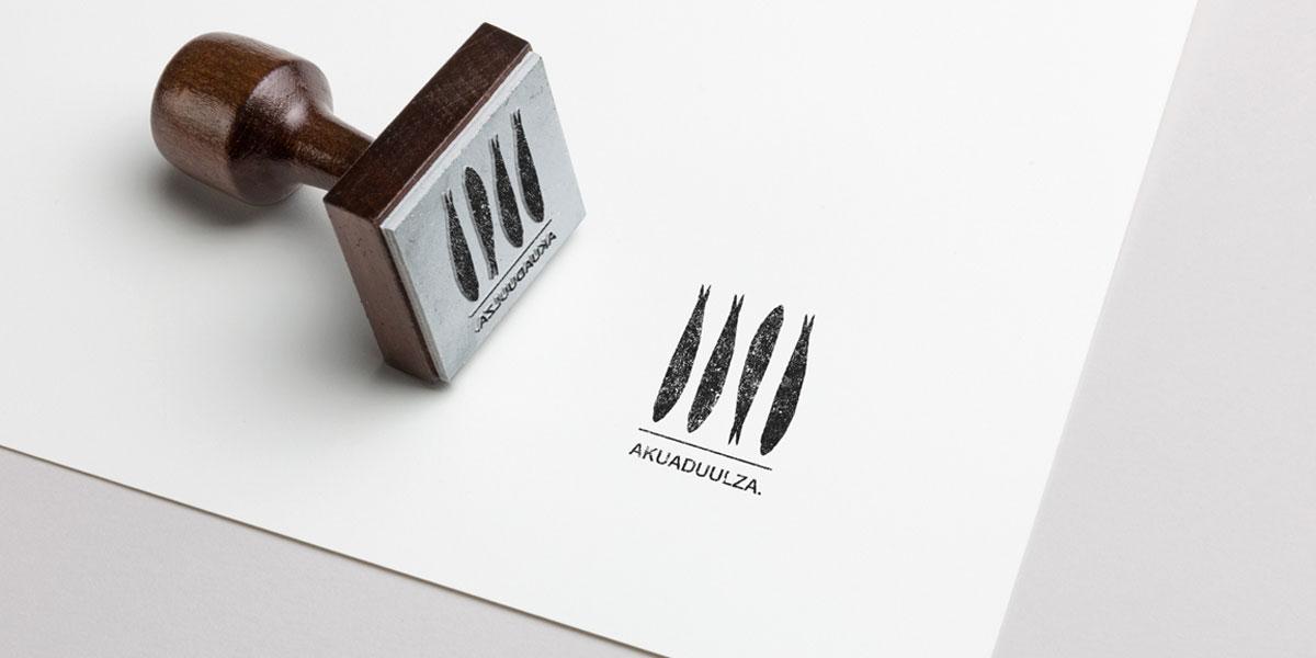 progettazione-logo-brand-gioielli-design