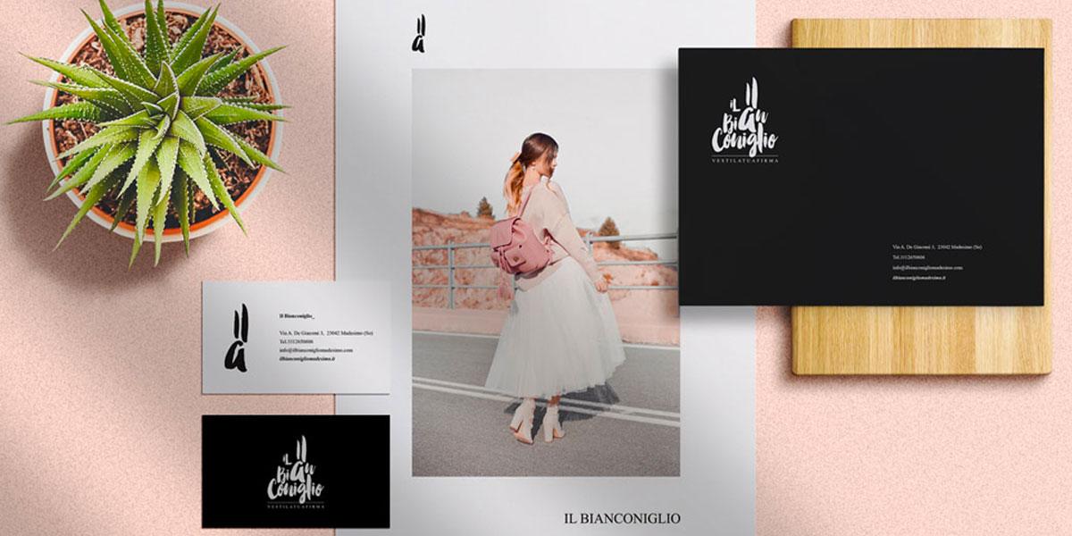 progettazione-logo-negozio-vestiti-brand-identity