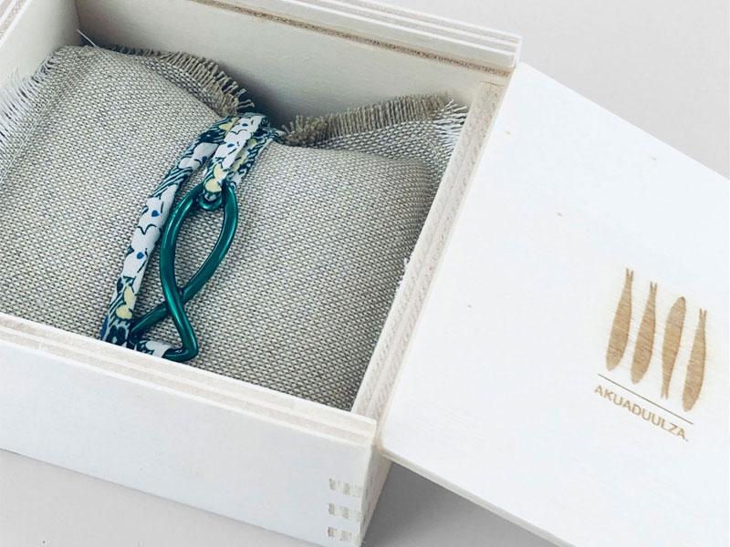 progettazione-packaging-e-logo-brand-gioirelli
