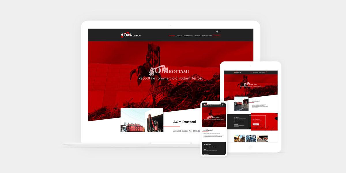 realizzazione-progettazione-siti-web-responsive