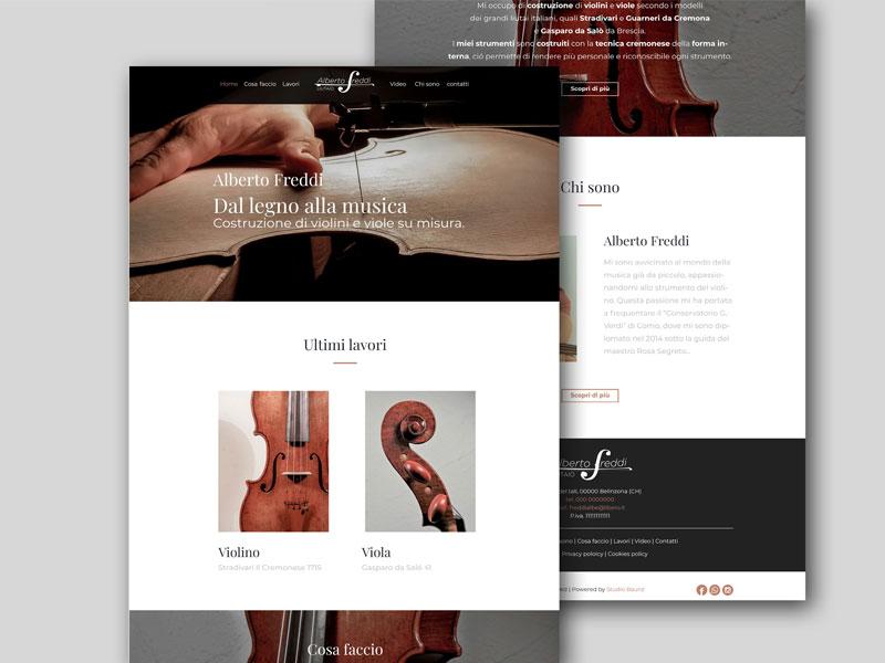 realizzazione-sito-internet-liutaio-svizzera