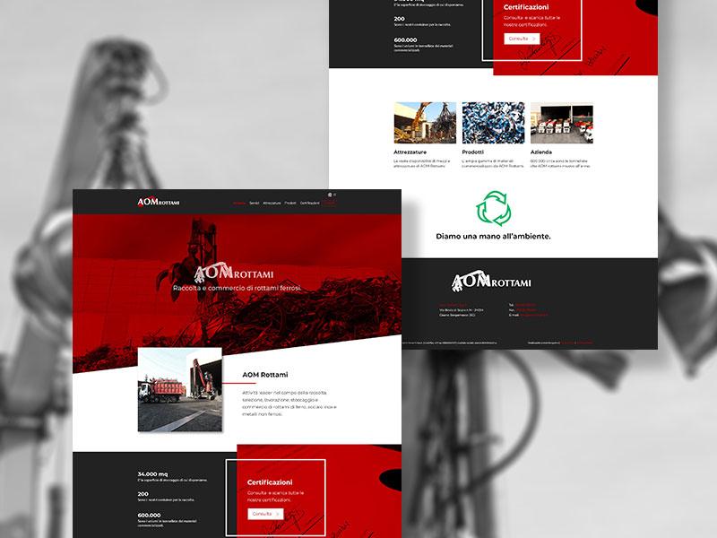 realizzazione-sito-web-aziendale-cisano-bergamasco
