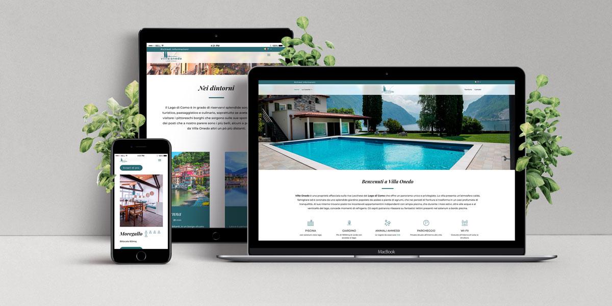 realizzazione-sito-web-per-casa-bed-and-breckfast