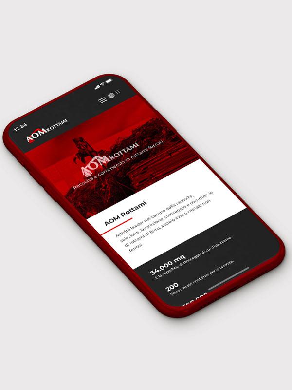 realizzazione-sito-web-responsive-lecco