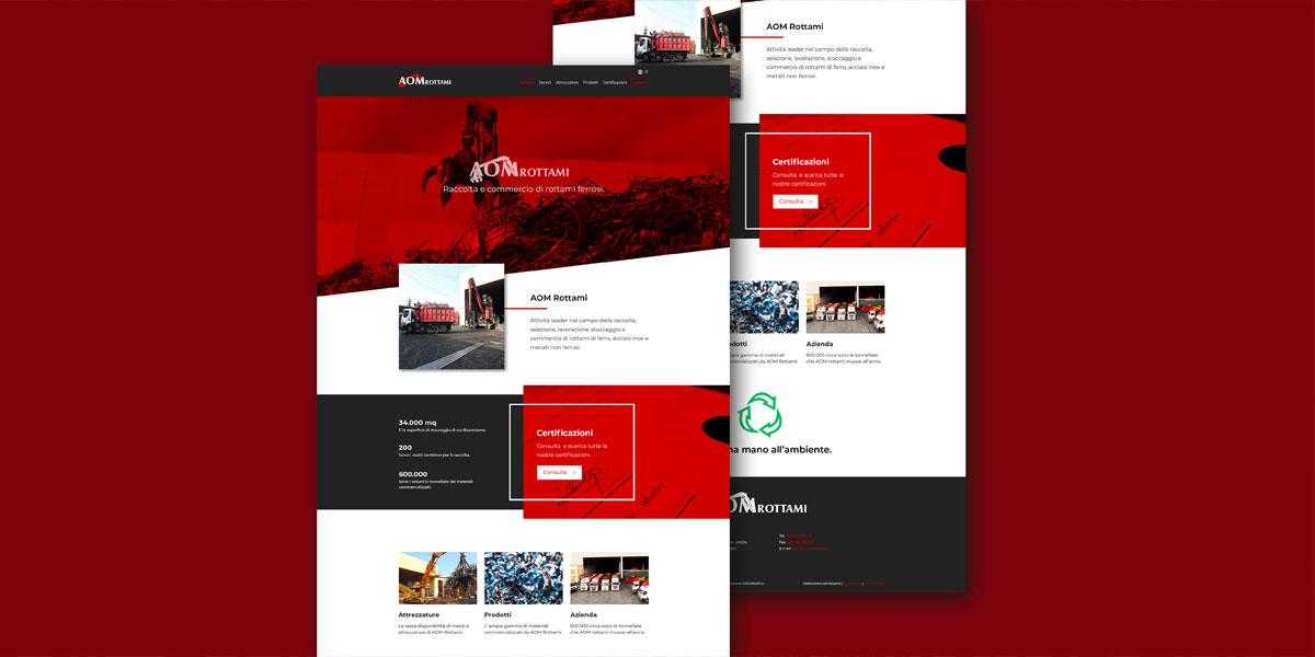 restylig-sito-web-aziendali-lecco