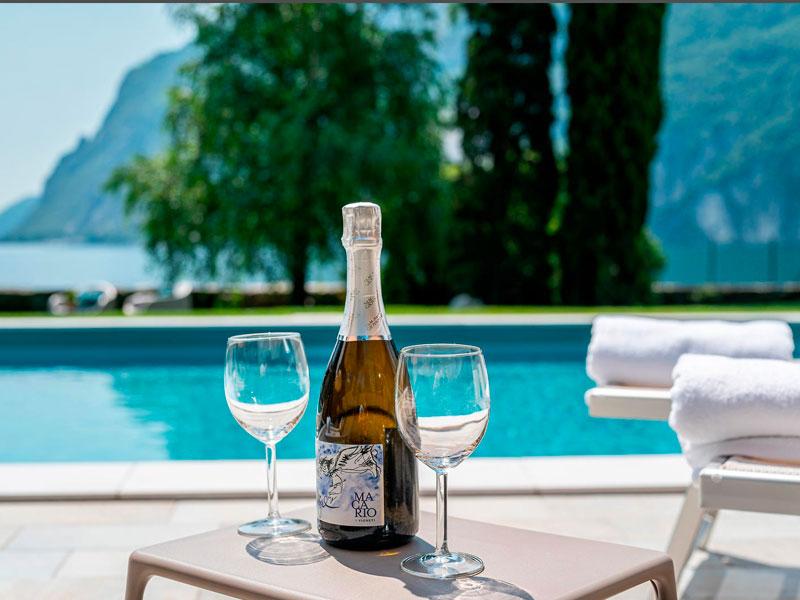 sito-web-per-hotel-lago-di-como-villa-onedo